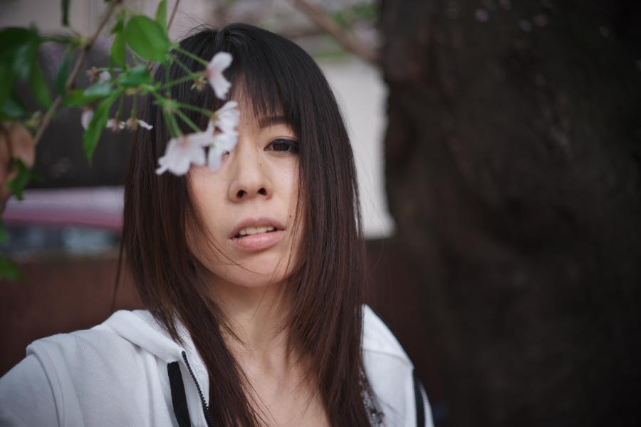 弐零壱六 桜遊び 〆_b0142568_15144782.jpg