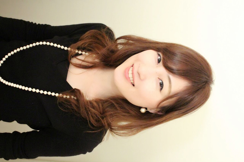 美容室アノン♡_c0301975_16572927.jpg