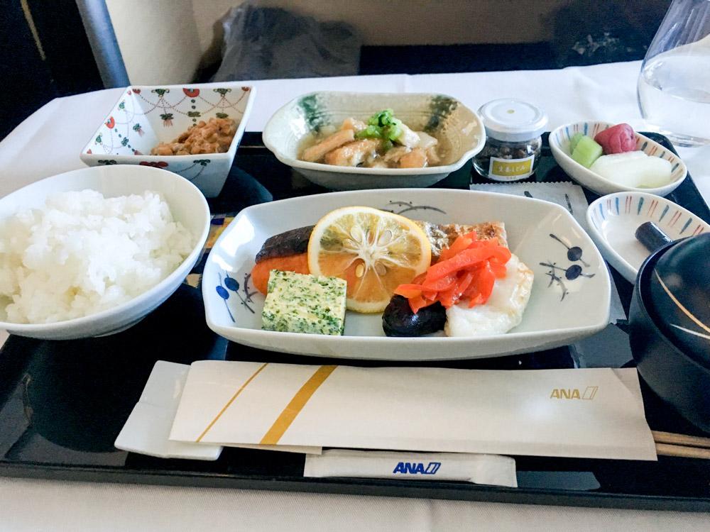 東京ーロンドン_c0016177_22273227.jpg