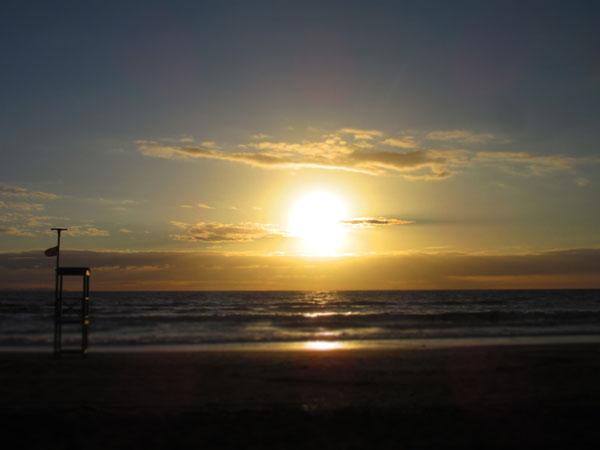 春のマレンマの海へ!!_c0179785_614293.jpg