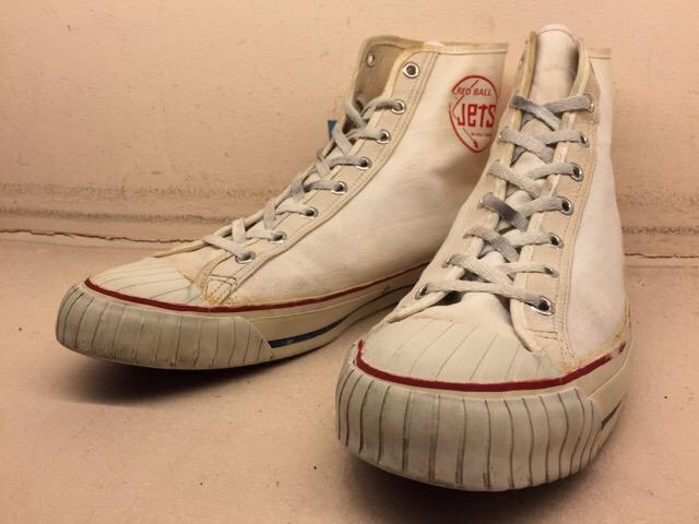GW!! Vintage&店内!!(大阪アメ村店)_c0078587_417733.jpg
