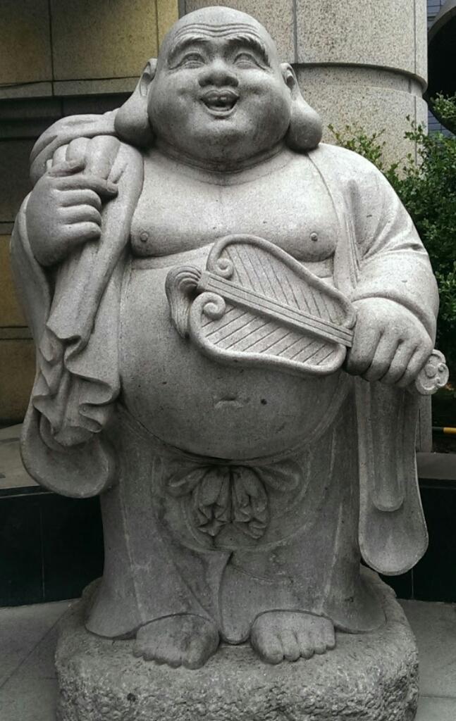 平成28年横須賀グランドゴルフ GG タカヤマ薬局杯 開催雨天延期のお知らせ_d0092901_23353638.jpg
