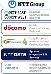日本の大手サービス業のグローバル化事例、NTTデータがDell Systems Corporation買収_b0007805_5293452.jpg