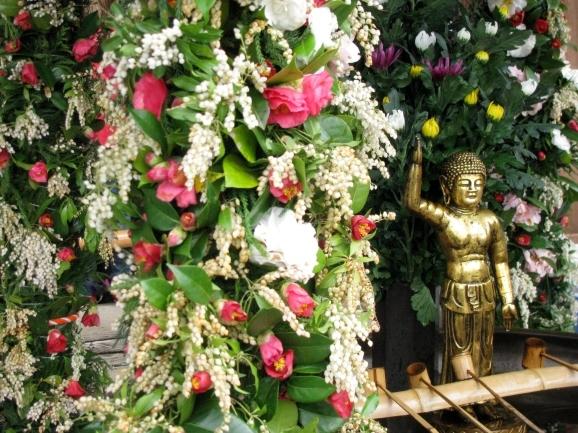 「ももさへづり 灌仏会」の画像検索結果