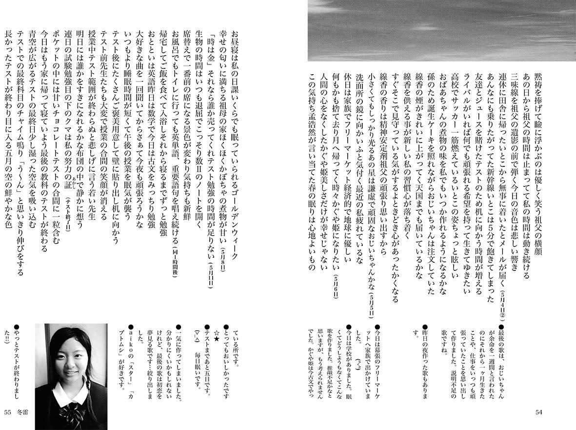 五月の青い空_c0216213_21361572.jpg