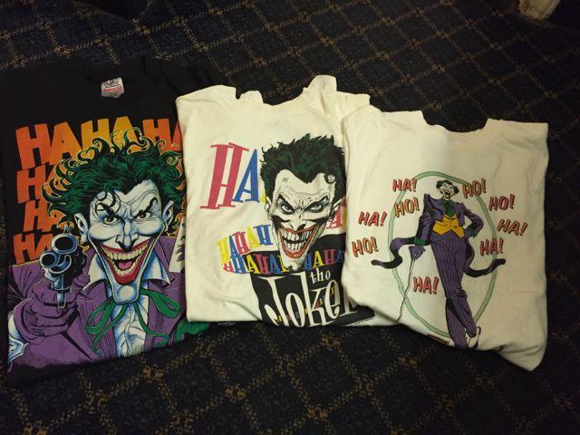 アメリカ仕入れ情報#26 Tシャツ色々・・・!_c0144020_9135274.jpg