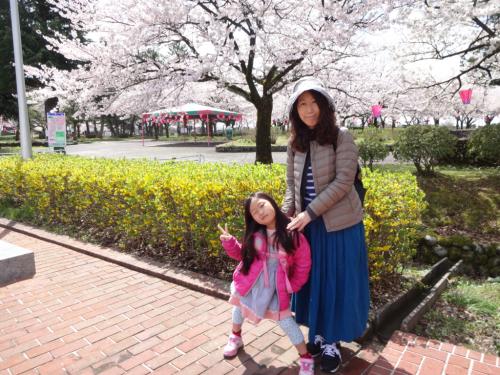 富山の魚津水族館(*^^*)_f0170422_08043692.jpg