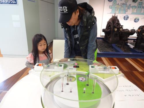 富山市科学博物館(*^^*)_f0170422_08212411.jpg