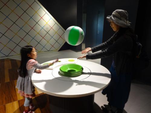 富山市科学博物館(*^^*)_f0170422_08212512.jpg