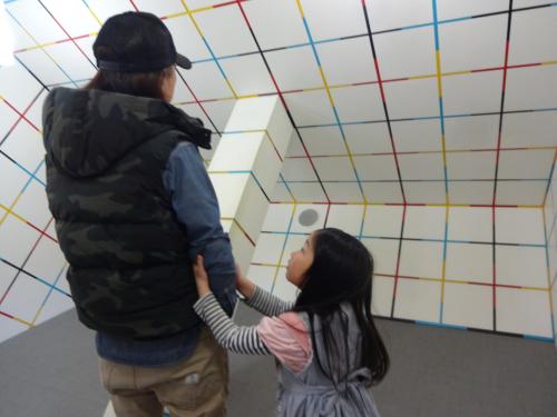 富山市科学博物館(*^^*)_f0170422_08212569.jpg