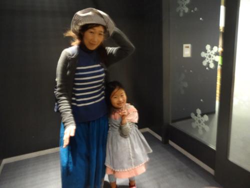 富山市科学博物館(*^^*)_f0170422_08212676.jpg