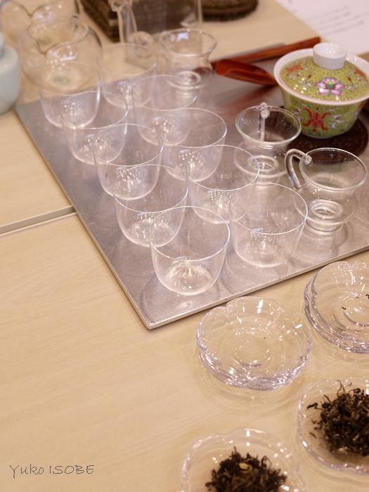【御礼】春爛漫 香りを楽しむ中国茶会_a0169924_2235685.jpg