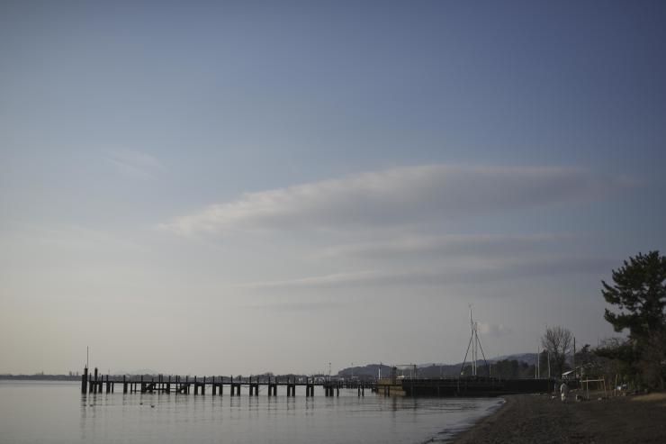 琵琶湖 3 (3カット)_e0342136_19585367.jpg