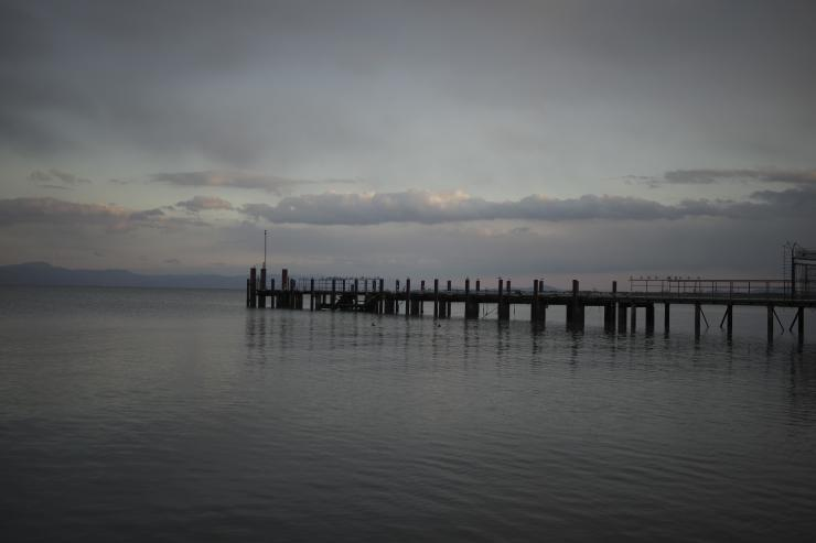 琵琶湖 4 (3カット)_e0342136_20040631.jpg