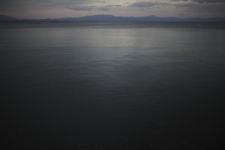 琵琶湖 4 (3カット)_e0342136_20041379.jpg