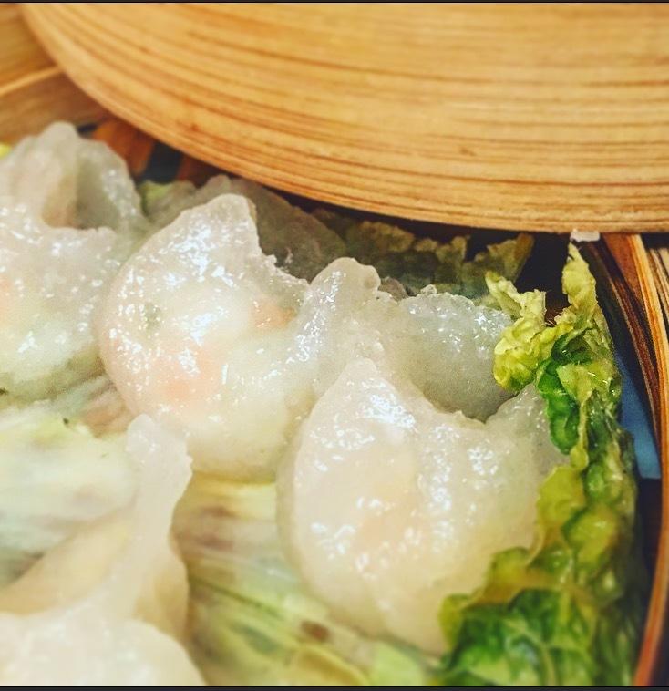5月の料理クラスのメニューは中華_b0346442_01223729.jpeg