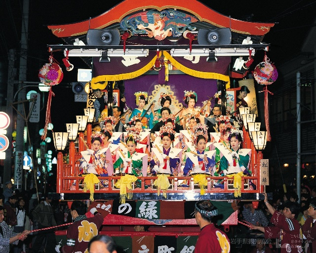 日高火防祭(ヒタカヒブセマツリ)_d0348249_10173496.jpg