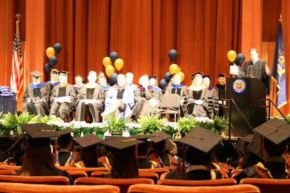 卒業式_d0193569_9514491.jpg