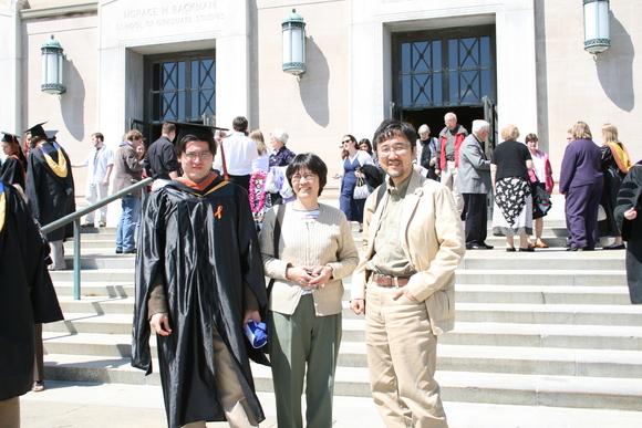 卒業式_d0193569_9595844.jpg