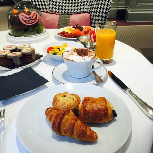 Hotel de Vendome_f0342875_19345117.jpg