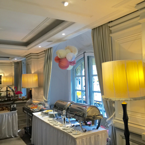Hotel de Vendome_f0342875_19345242.jpg