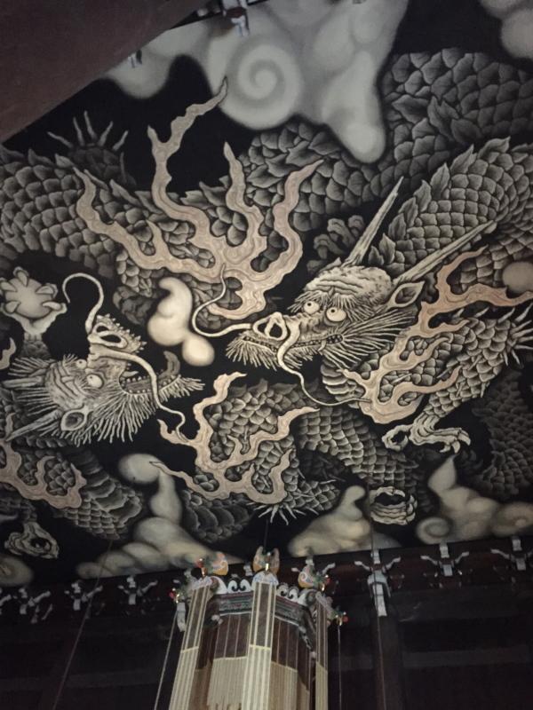宮川町 京おどりとお茶屋さん_c0366777_19590940.jpg