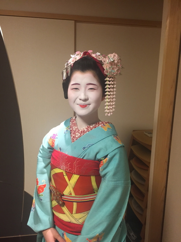 宮川町 京おどりとお茶屋さん_c0366777_21145423.jpg