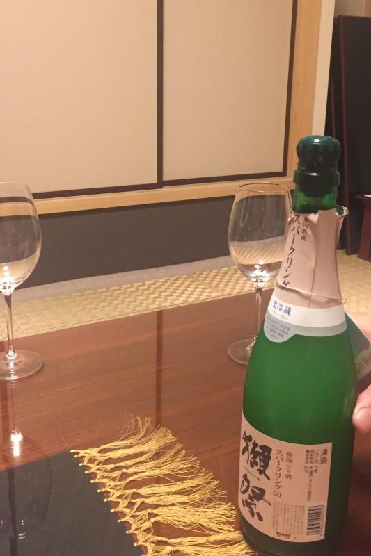 宮川町 京おどりとお茶屋さん_c0366777_21334079.jpg