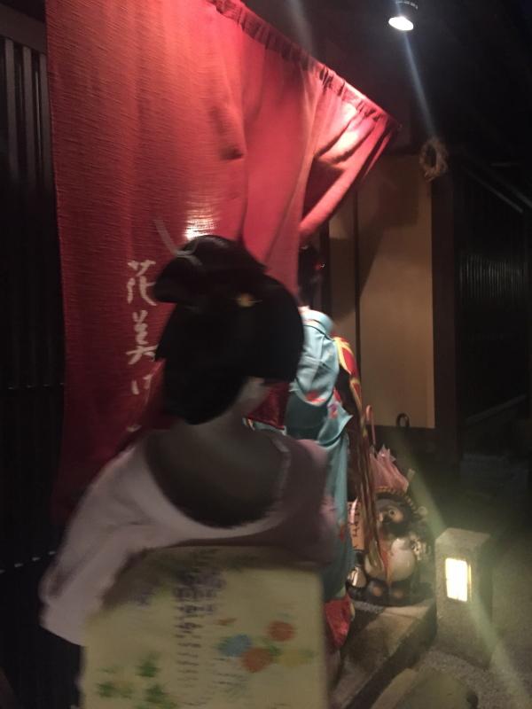宮川町 京おどりとお茶屋さん_c0366777_21442469.jpg