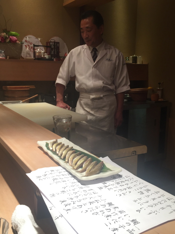 宮川町 京おどりとお茶屋さん_c0366777_22084414.jpg