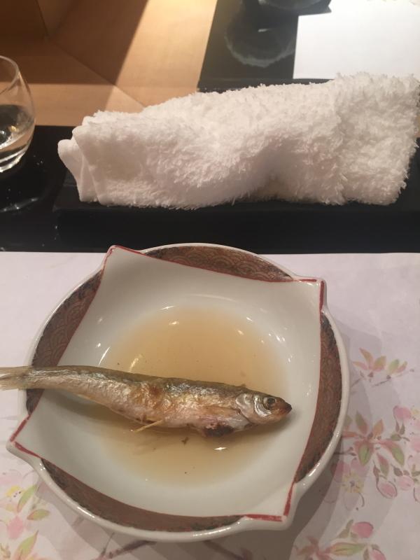 宮川町 京おどりとお茶屋さん_c0366777_22100856.jpg