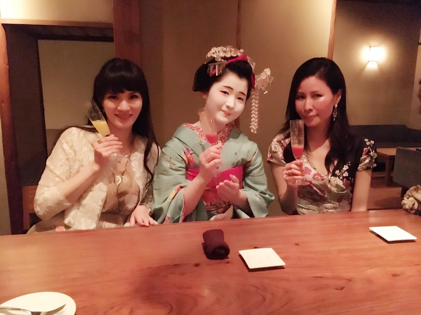 宮川町 京おどりとお茶屋さん_c0366777_22332314.jpg