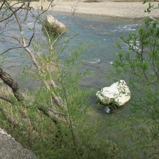 G9X試し撮り@五橋公園~広瀬川の巻_f0100593_18221177.jpg