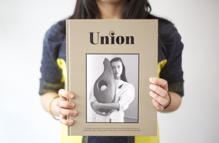 union issue  9_a0214096_1617344.jpg