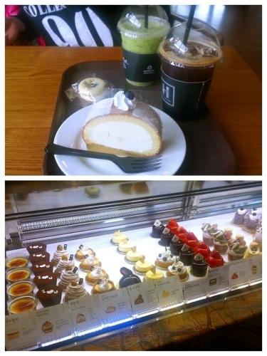 カフェ&ケーキいろいろ_b0194098_17061666.jpg