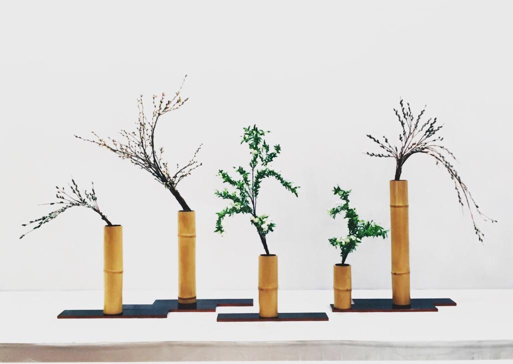 平安神宮 献花展 3月12日、13日_b0248803_00264392.jpg