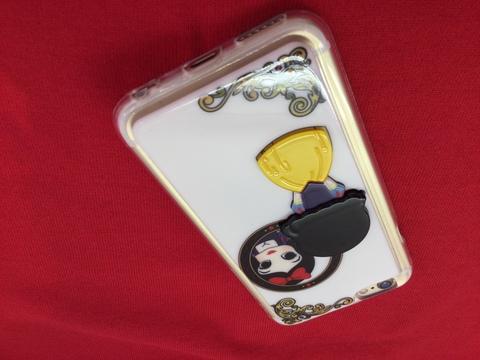 可愛い iPhone ケース_c0223630_18142940.jpg
