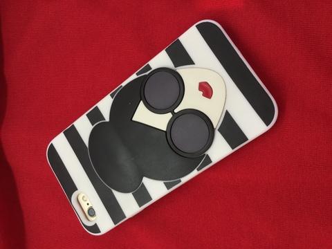 可愛い iPhone ケース_c0223630_18151585.jpg