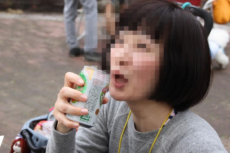 b0193632_16201187.jpg