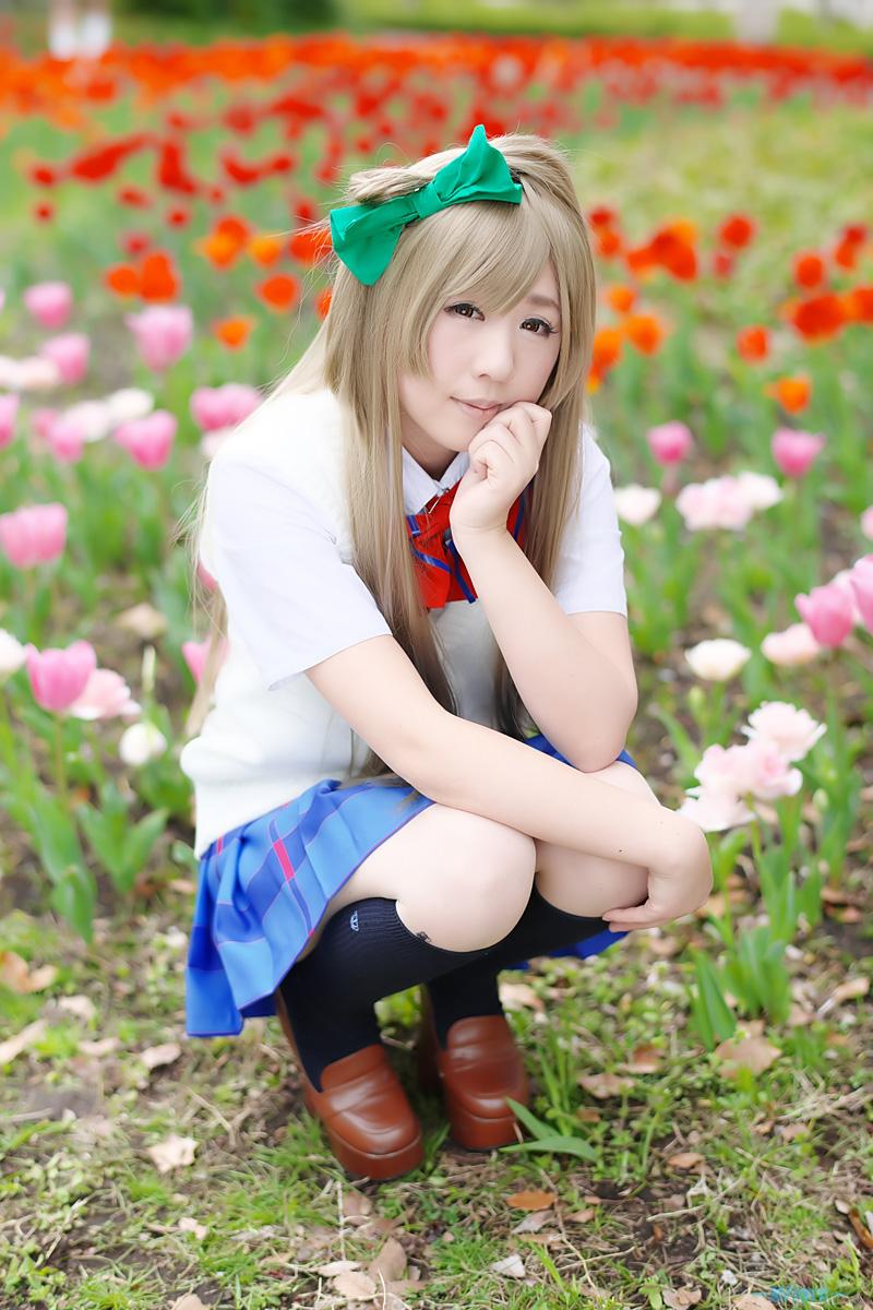 f0130741_0221059.jpg