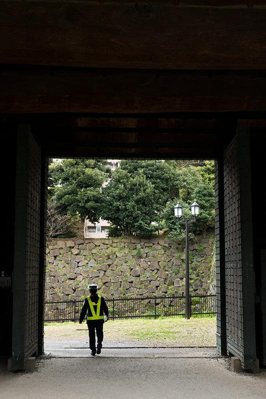 皇居の桜_a0003650_22123777.jpg