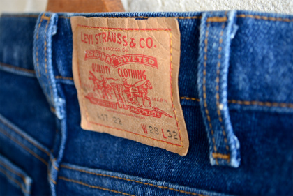 Euro Levi\'s 417_f0226051_15361673.jpg