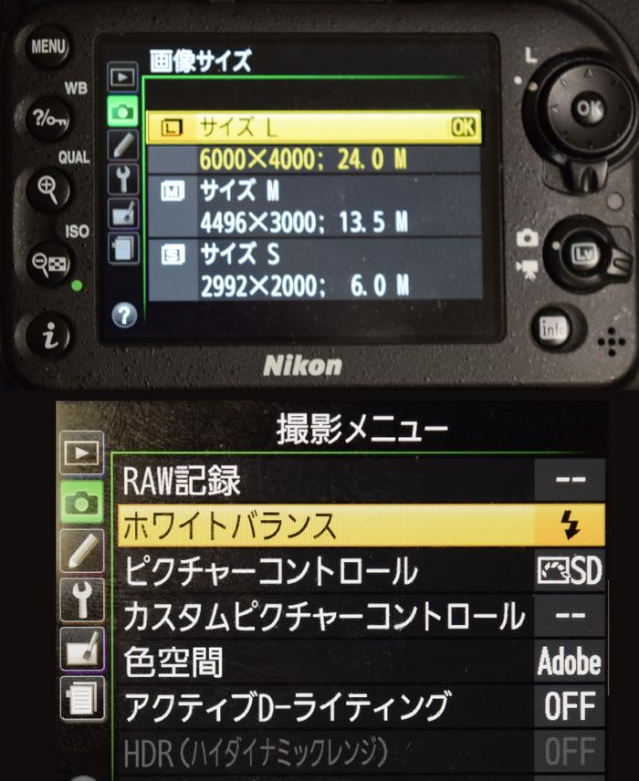f0103459_912854.jpg