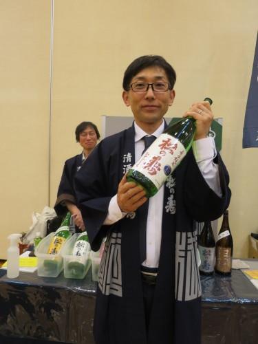 新世代栃木の酒 下野杜氏 新酒発表 2016_a0310573_12331934.jpg