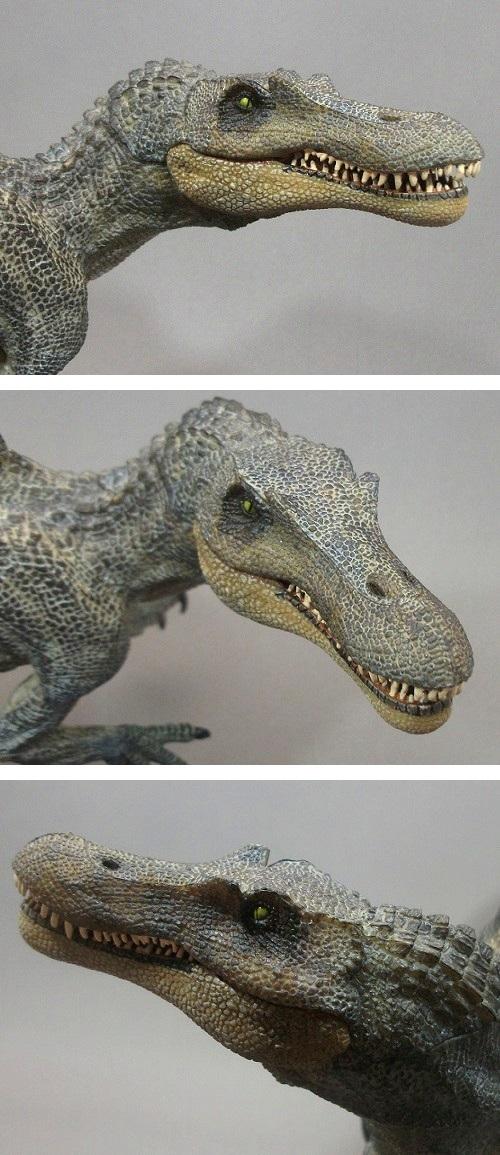 PAPO(パポ社)/スピノサウルス レビュー_f0205396_2113793.jpg