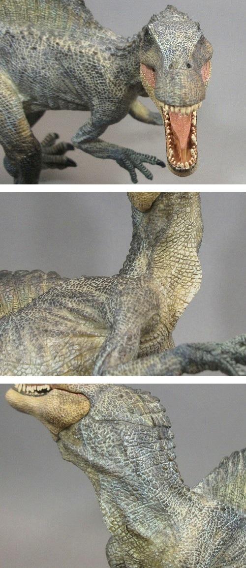 PAPO(パポ社)/スピノサウルス レビュー_f0205396_2114351.jpg