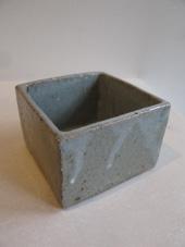 つれづれ窯の陶器 始まりました_c0218903_9182114.jpg