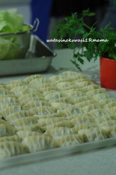 4月お料理教室 マダムの中華の物語♪_c0365711_14270342.jpg