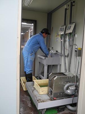 電解水の取り組み_b0166530_10164948.jpg