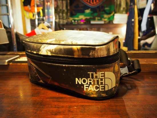 The North Face 2016年春夏モデル その2_f0333938_22503346.jpg